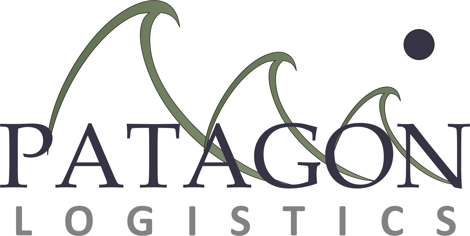 Patagon Logistics